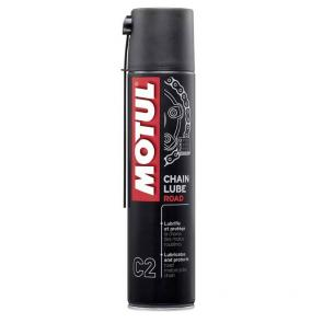 Lubrificante Corrente Motul Chain Lube Road