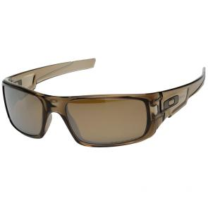 Oculos Oakley Batwolf Polarizado   City of Kenmore, Washington cf465b9905