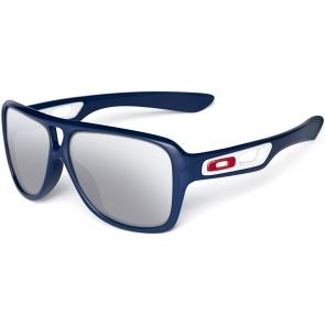 óculos Oakley Dispatch 2   Louisiana Bucket Brigade 84f3f03131