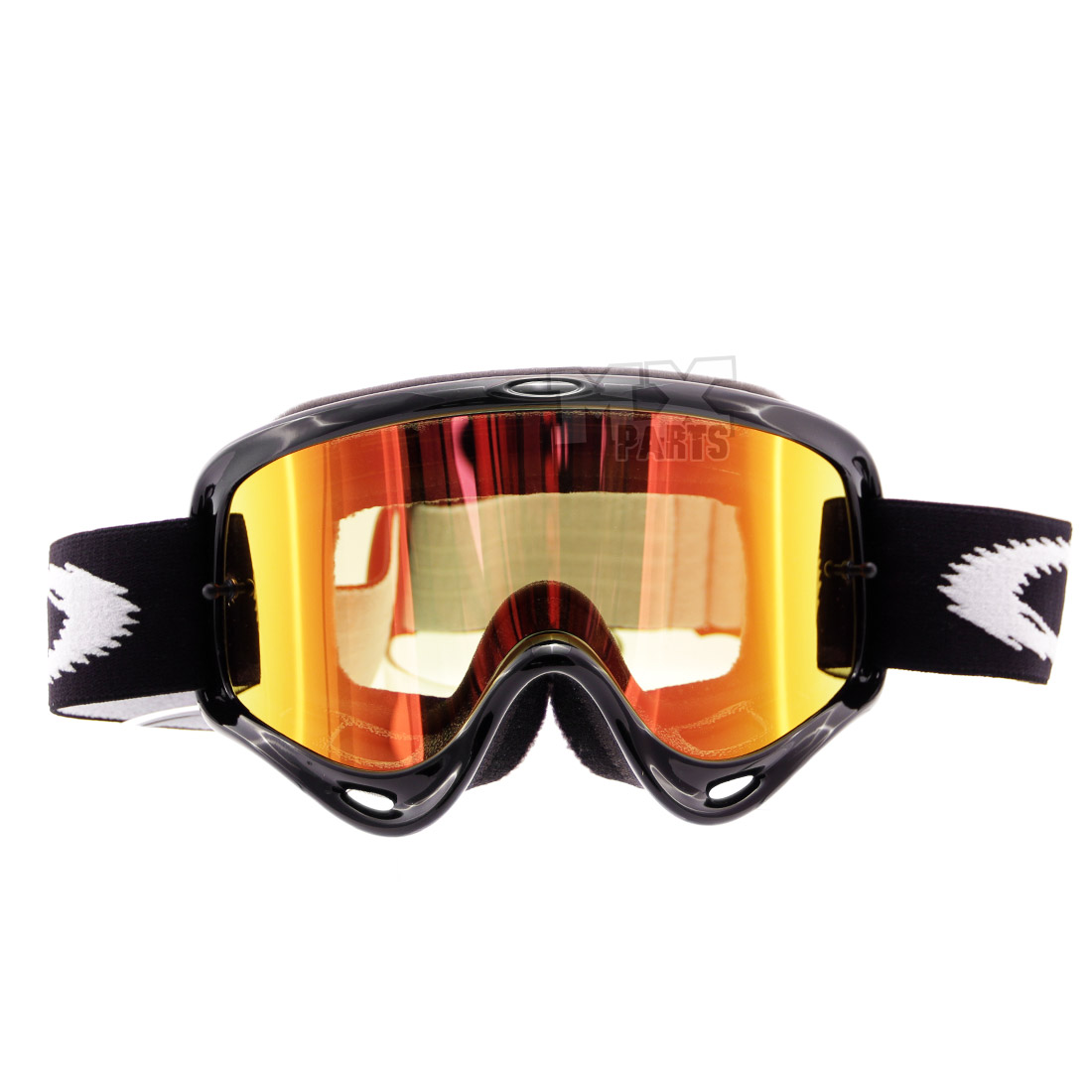15e71d343 Oculos Oakley Do Ciclope | City of Kenmore, Washington
