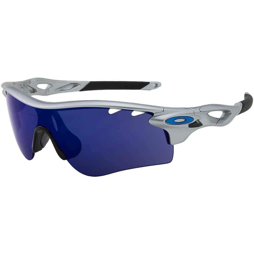 Oculos Oakley M Frame. Óculos de Sol Oakley M2 Frame XL Preto - Compre Agora    Dafiti Brasil e5acfaf91d