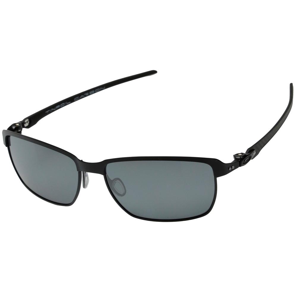 3bbb418b16d95 Oculos De Sol Oakley Inmate Polarizado « Heritage Malta