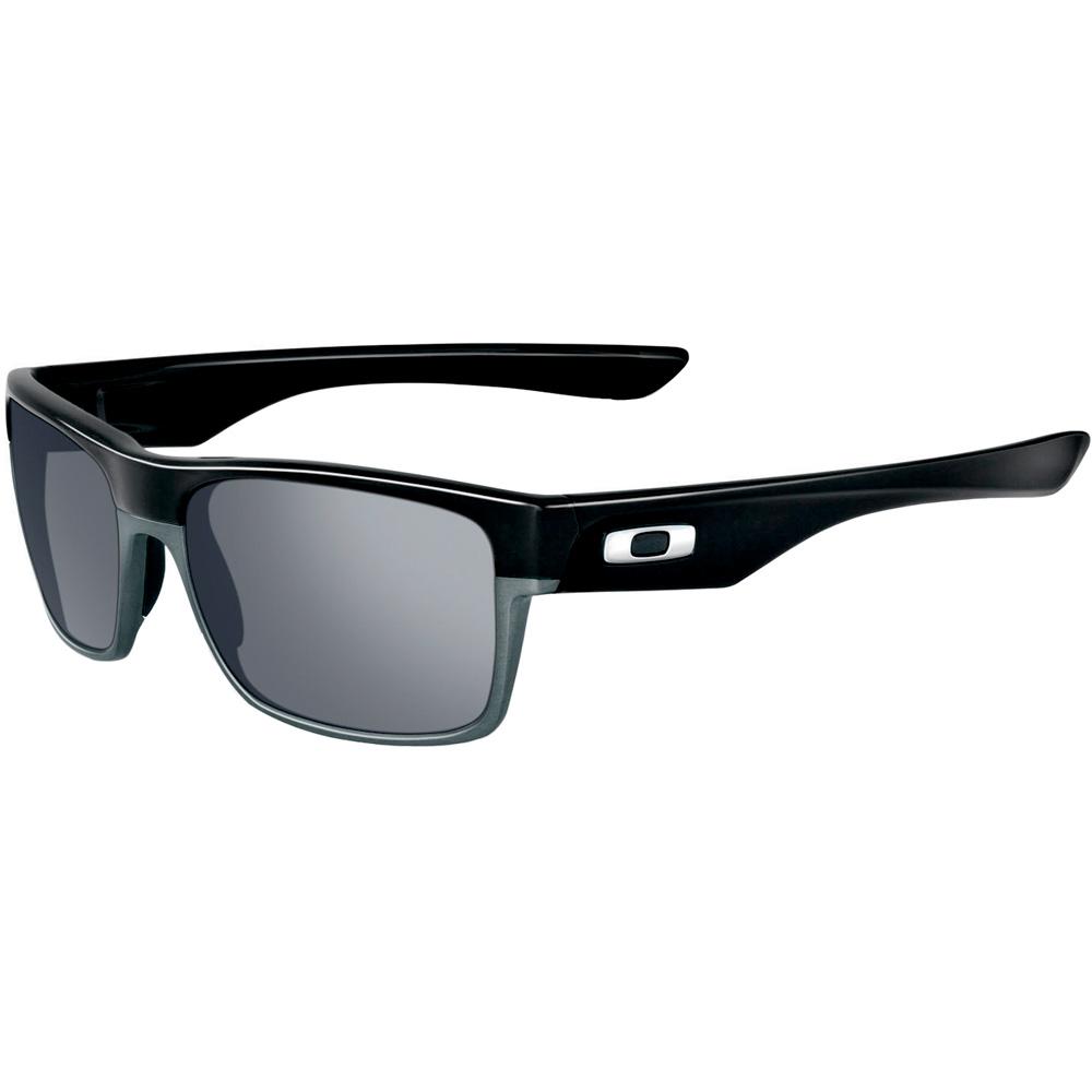 951fe9e41f7f8 oculos oakley two face polarizado