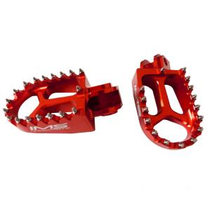 Pedaleira IMS CRF 250/450
