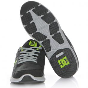 Tênis Dc Shoes Boost