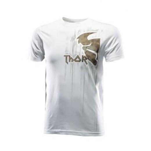 Camiseta Thor Zaster