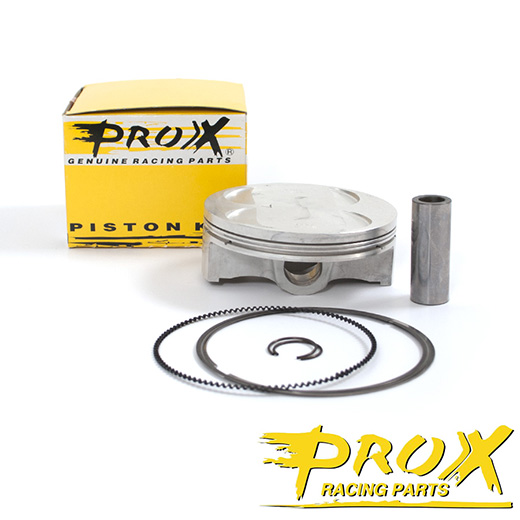 Kit Pist�o Pro-X CRF 450 R 04/08 + CRF 450 X 04/09
