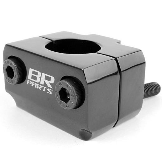 Adaptador de Guid�o BR Parts Universal 28mm