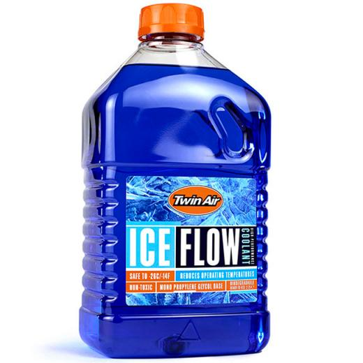Aditivo Radiador Twin Air IceFlow 2,2L
