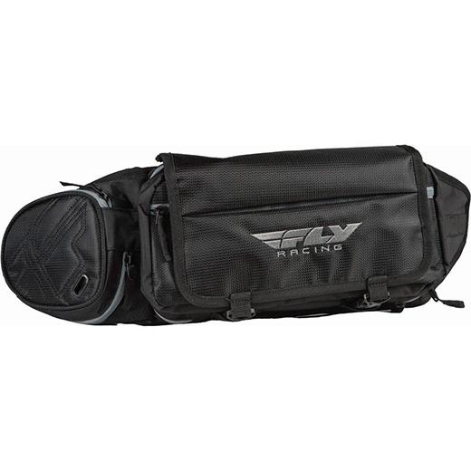 Bag de Ferramentas FLY II