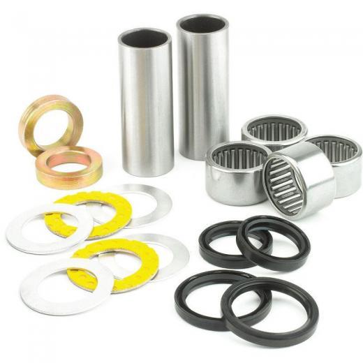 Balan�a BR Parts CRF 450 17 + CRF 450 RX 17