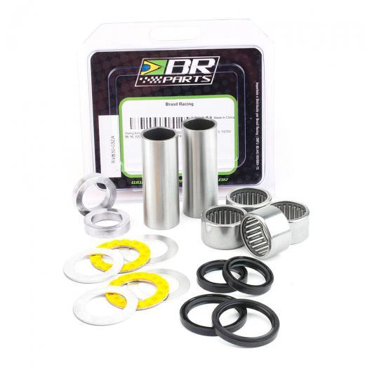 Balan�a BR Parts KTM SX + XC + Husq. TC
