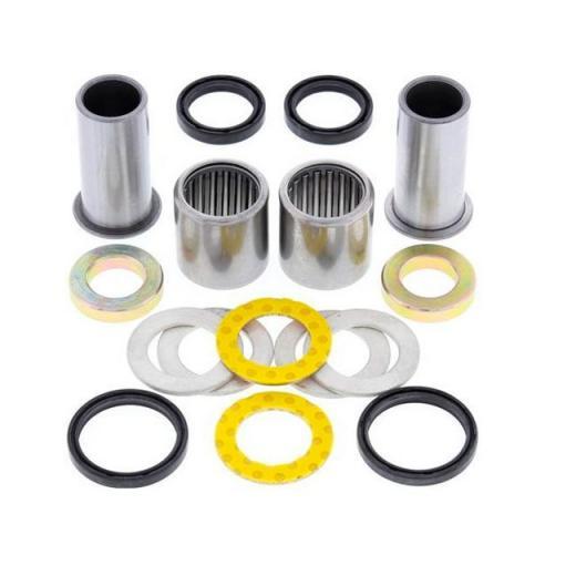 Balan�a BR Parts KXF 250 06/16 + KXF 450 06/15 + KLX 450 08/17