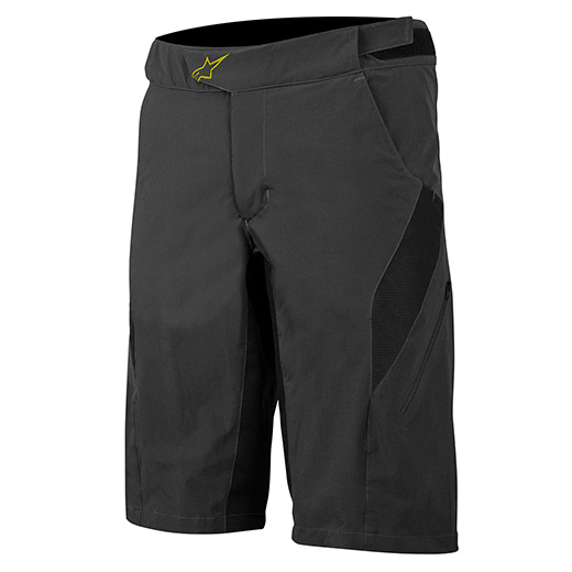 Bermuda Alpinestars Hyperlight