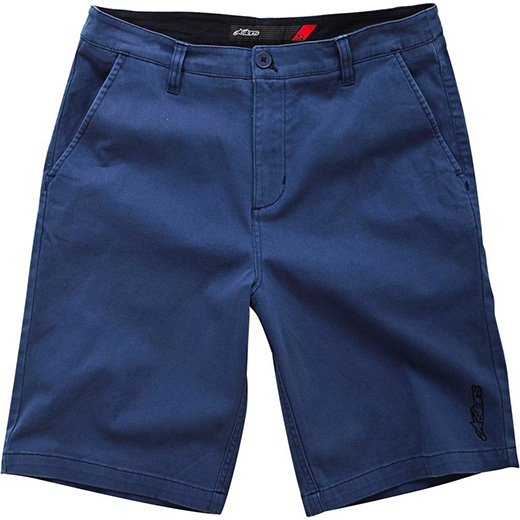 Bermuda Alpinestars Radar Walkshort
