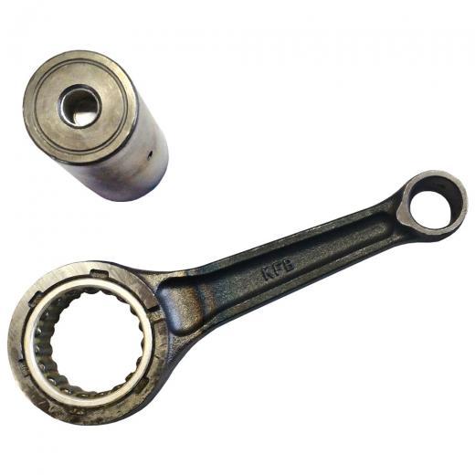 Biela BR Parts CRF 230 07/19