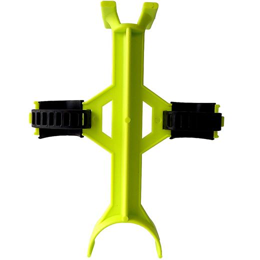 Bloqueador de Suspens�o AVTEC - Motos importadas
