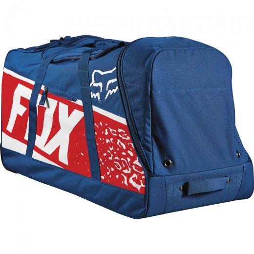 Bolsa Equipamentos Fox 180 Shuttle