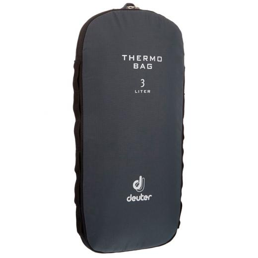 Bolsa T�rmica Deuter Thermo Bag 3L