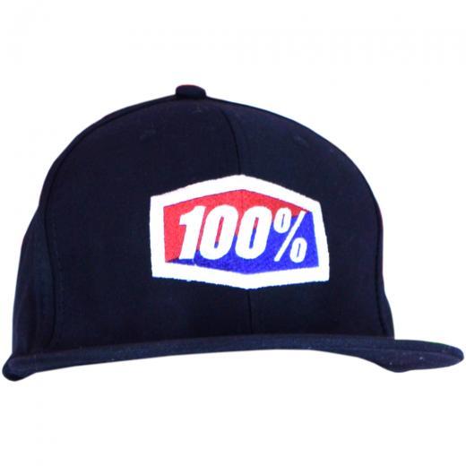 Bon� 100% Aba Reta