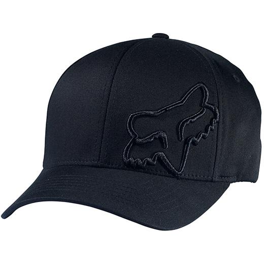Bon� Fox Flex 45