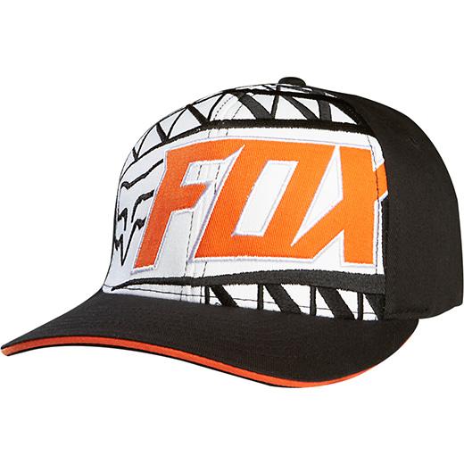 Bon� Fox Given