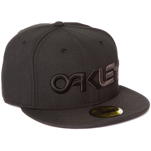 Bon� Oakley Factory New Era