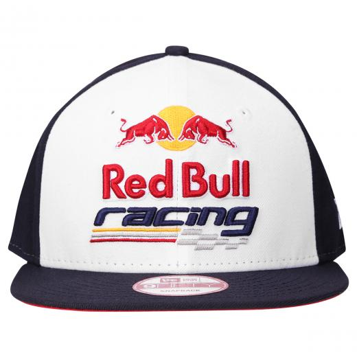 Bon� Red Bull 950 Gives You Wings Bicolor New Era