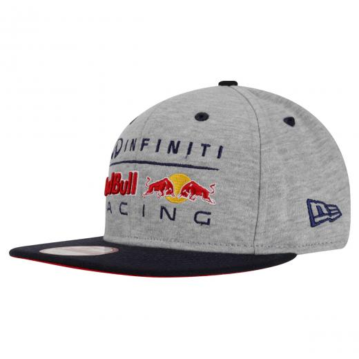 Bon� Red Bull 950 Infiniti Scuderia New Era