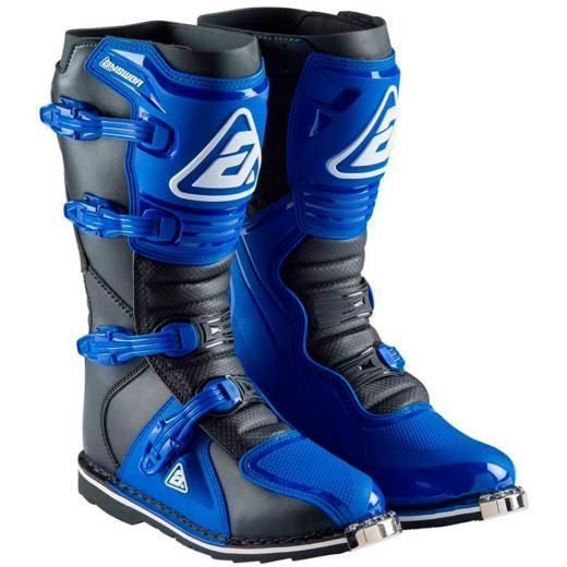 Bota Answer AR1 - Azul