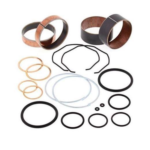 Bronzina de Suspens�o Dianteira BR Parts CR 125/250 + KX 125/250 + YZ 125/250