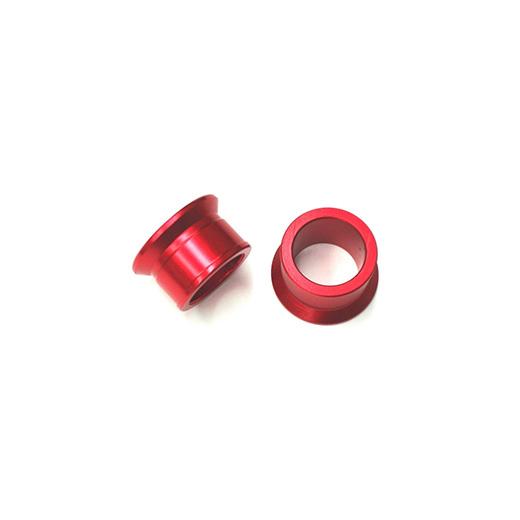 Bucha Espa�adora Zeta para Roda Dianteira CRF450R / CRF250R / CR125/250