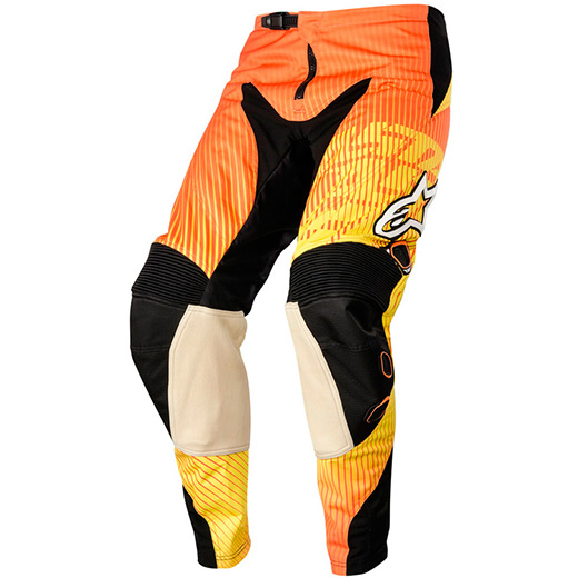 Cal�a Alpinestars Charger 14