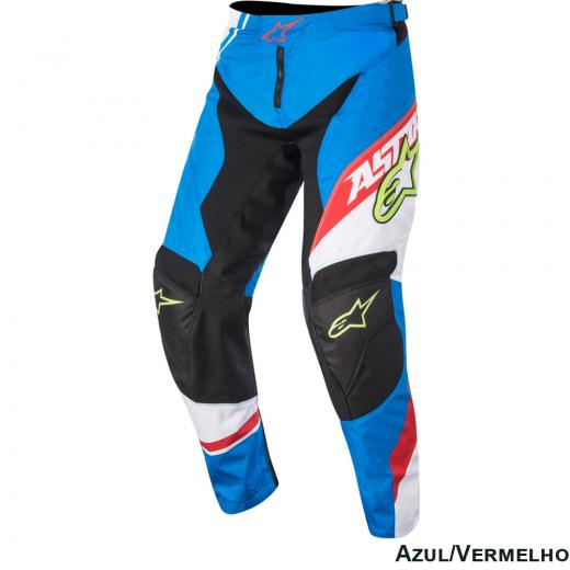 Cal�a Alpinestars Racer Supermatic 16