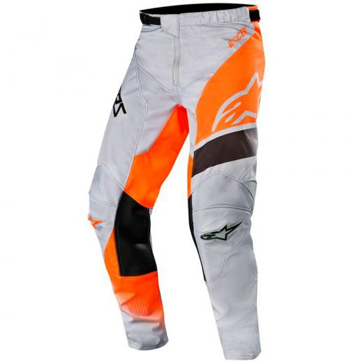 Cal�a Alpinestars Racer Supermatic 19
