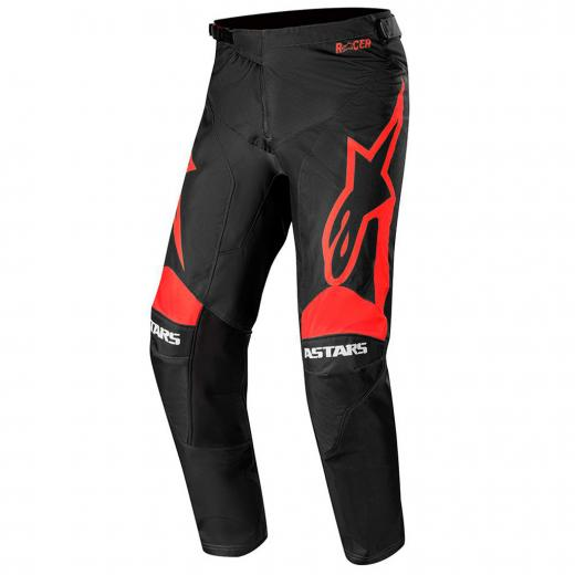 Cal�a Alpinestars Racer Supermatic 2020