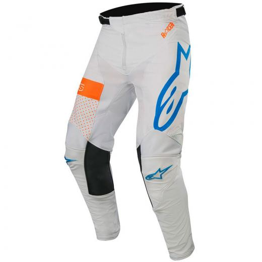 Cal�a Alpinestars Racer Tech Atomic