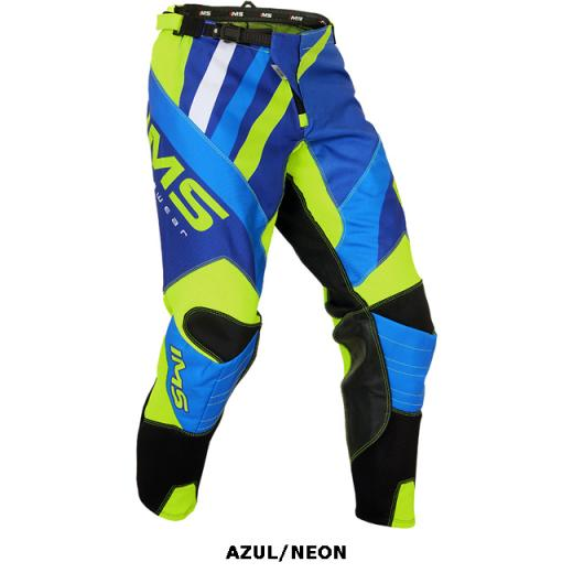 Cal�a IMS Action Pro Fluor