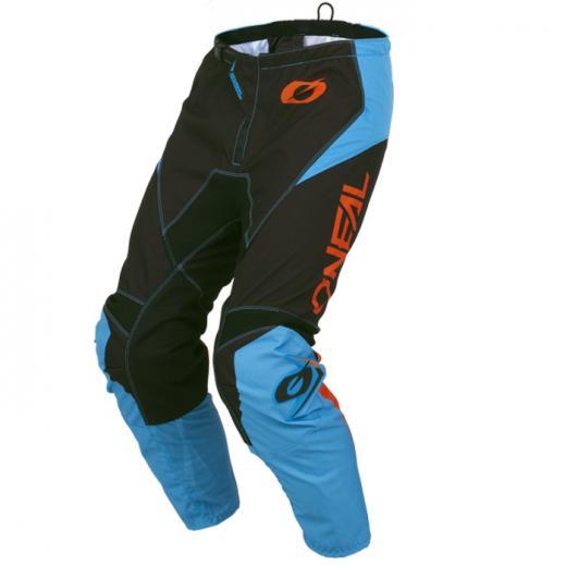 Cal�a ONeal Element Racewear