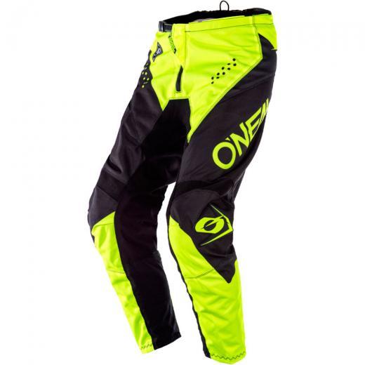 Cal�a ONeal Element Racewear 2020