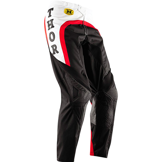 Cal�a Thor Phase Pro GP 2015