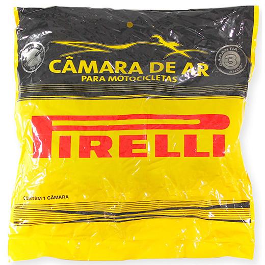 Camara de Ar Pirelli 21B18 Importada