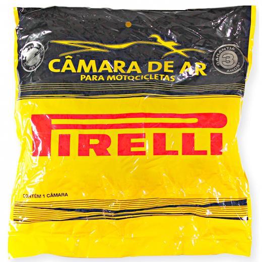 C�mara de Ar Pirelli MA-21