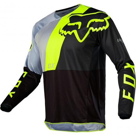 Camisa Fox 180 Lovl 2020