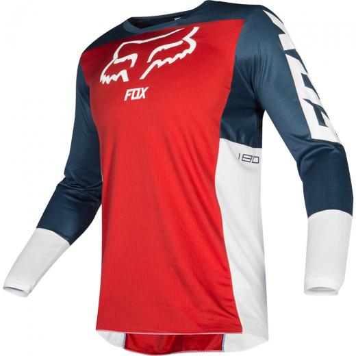 Camisa Fox 180 Przm