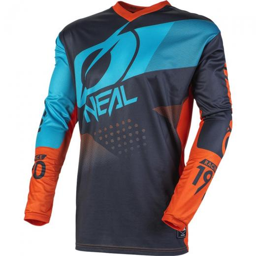 Camisa ONeal Element Factor