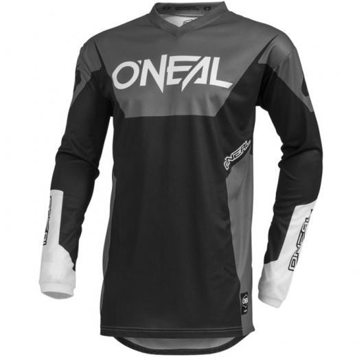 Camisa ONeal Element Racewear