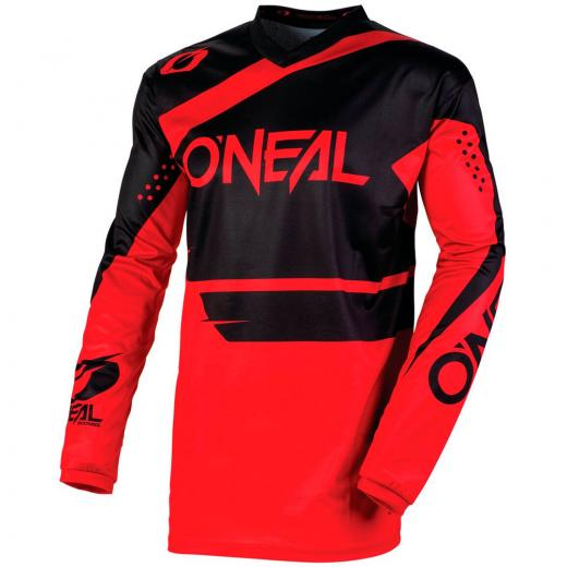 Camisa ONeal Element Racewear 2020