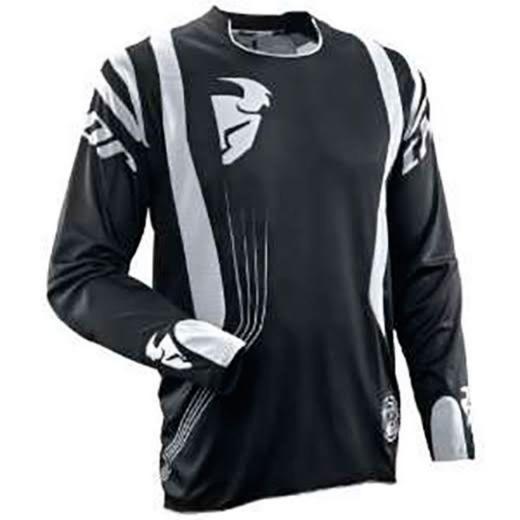 Camisa Thor Core