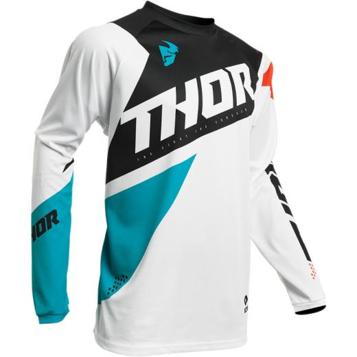 Camisa Thor Sector Blade